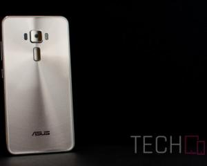 Asus Zenfone 3 Max 5.5 gets a price cut of up Rs. 2000, now available at Rs. 12,999
