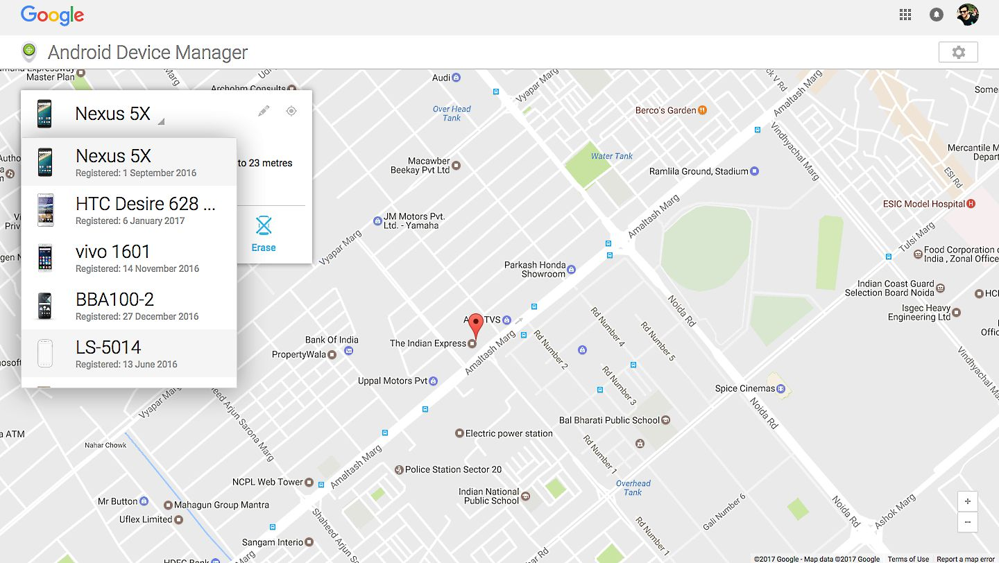 google-android-device-manager-phone-finder-5