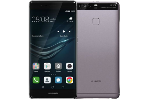 Huawei Mobile Phones Price India, Upcoming and Latest Huawei