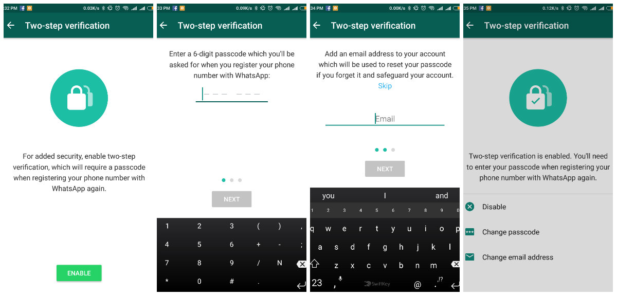 whatsapp-two-step-verification