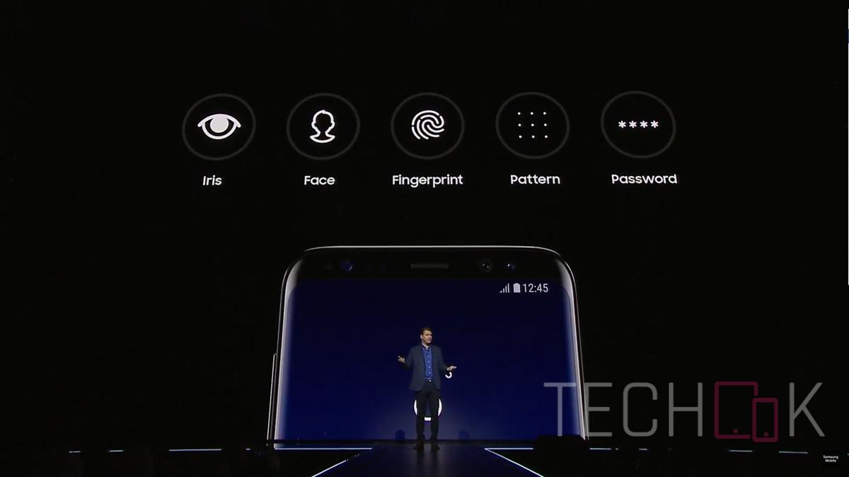 samsung_galaxy_s8_launched_event_44