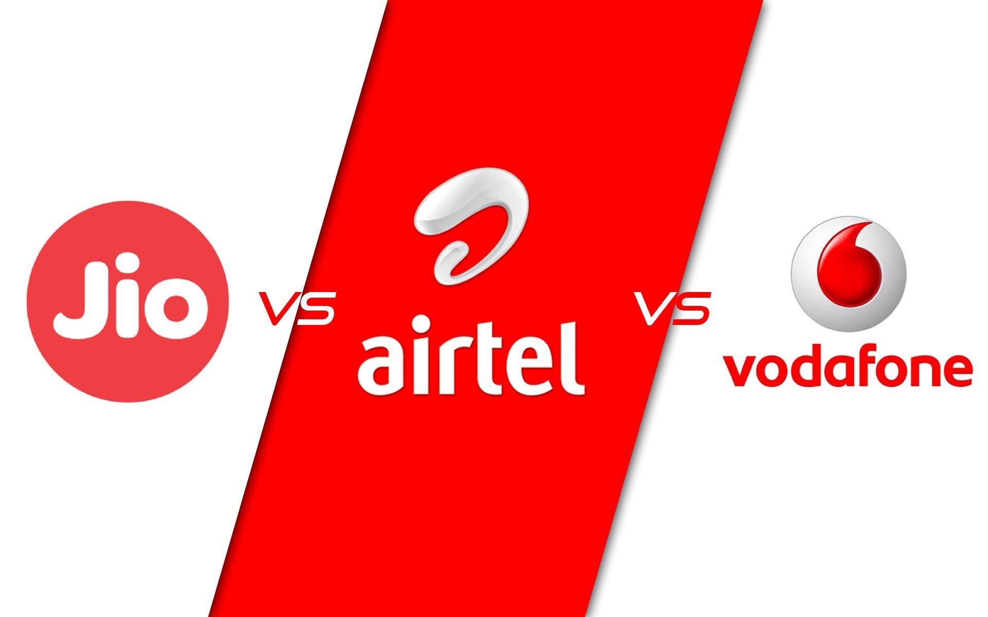 jio-reliance-airtel-vodafone