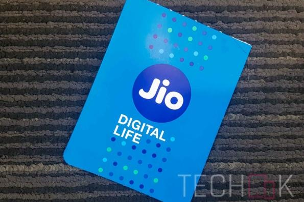 Keep Calls And Messages Coming >> Last day to get Reliance Jio Prime: Who should get it, who should stay away - Techook