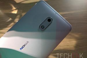 HMD Global reportedly planning to launch Nokia 9 with a bigger display