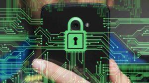 Most secure smartphones available in India