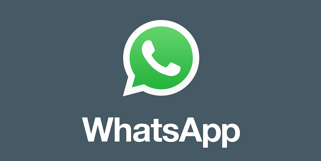 whatsapp_logo_7
