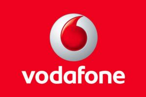 New Vodafone plan offers 1GB data per day & unlimited calls for Rs 348