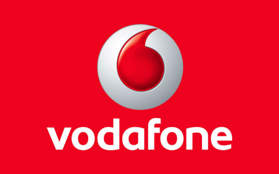 Vodafone RED Together Scheme Officially Announced