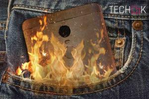 Xiaomi reveals cause of recent Redmi Note 4 explosion