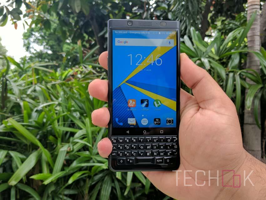 blackberry_keyone_handson_850_02