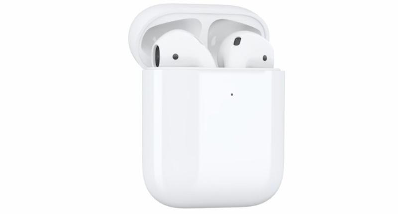 apple-airpods-2017