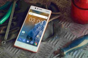 Airtel offers Rs 2000 cashback on Nokia 3 & Nokia 2, but there are too many better deals