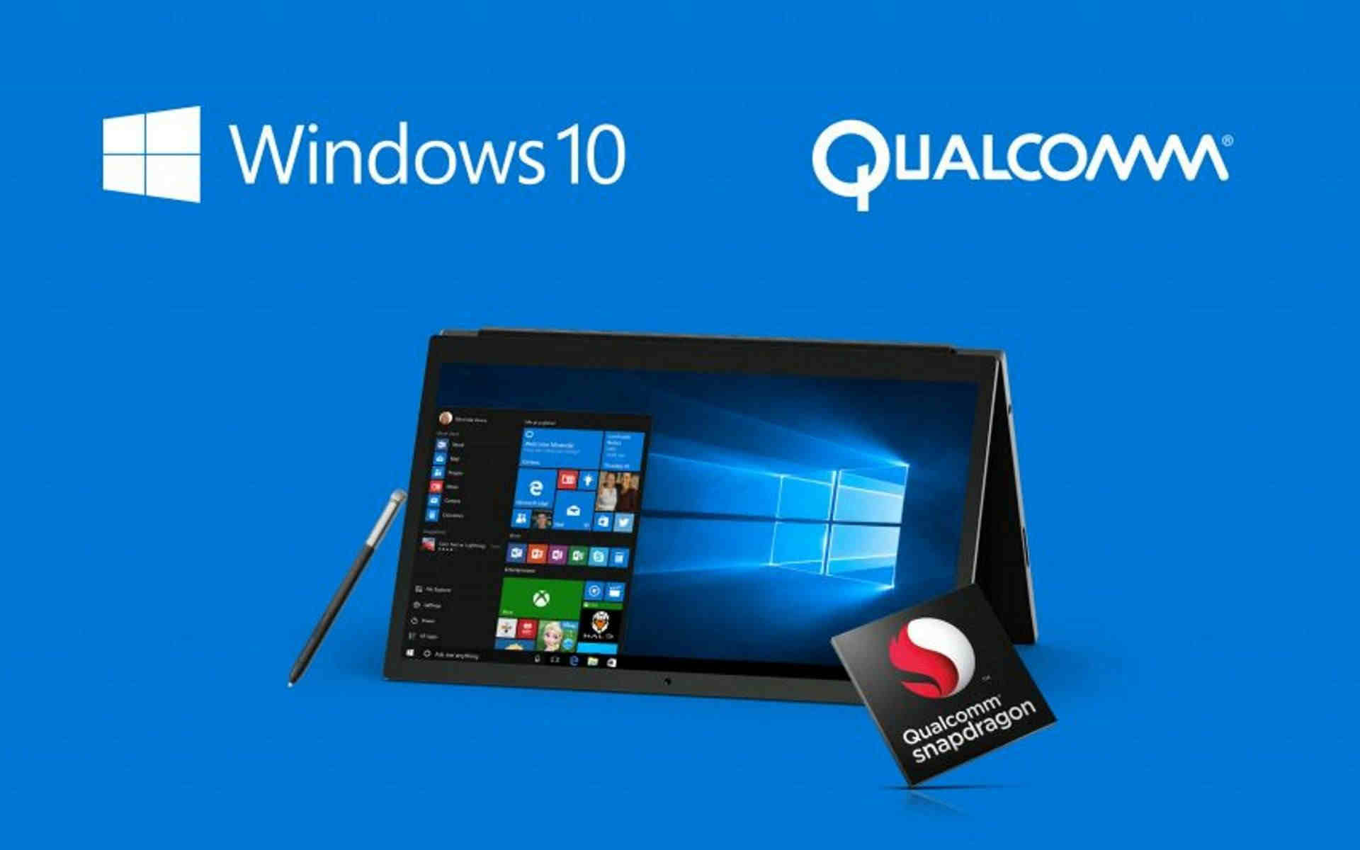 windows-10-snapdragon-835