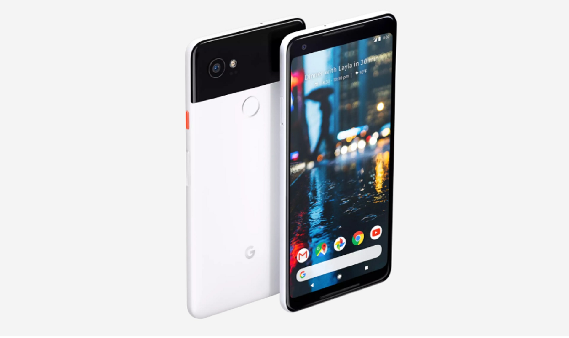 google_pixelxl2_official