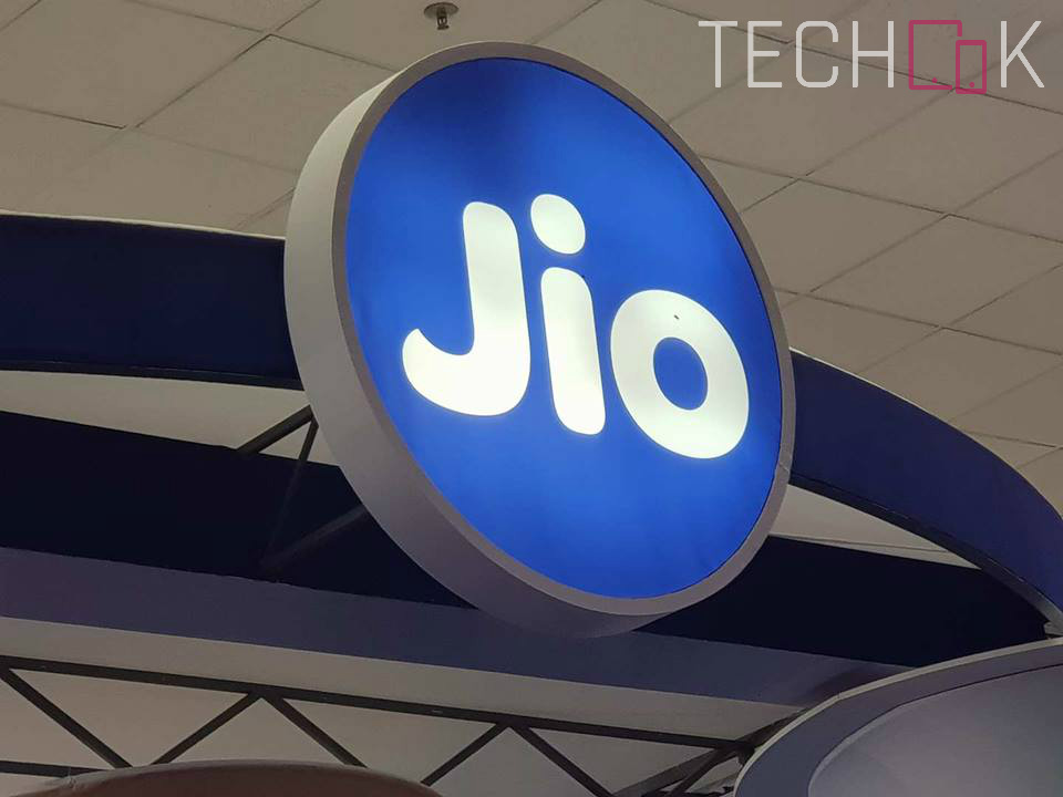 how to claim reliance jio triple cashback offer and benefits up to