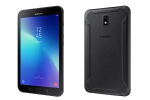 Samsung Galaxy Tab Active 2 Launched: Price, Specifications, and Availability