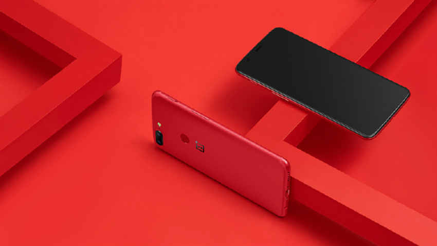 oneplus-5t-red_2_850