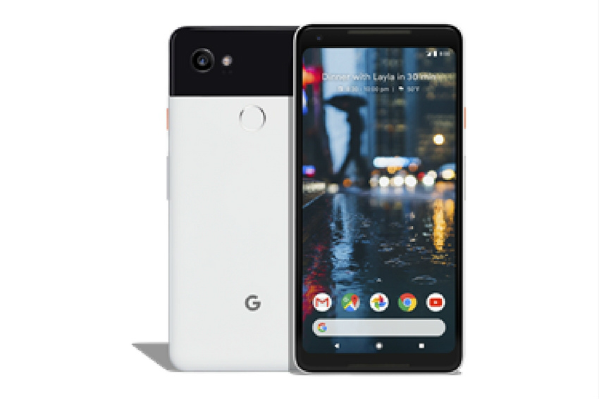 pixel-2-xl_official_850