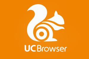 UC Browser returns to Google Play Store after temporary ban