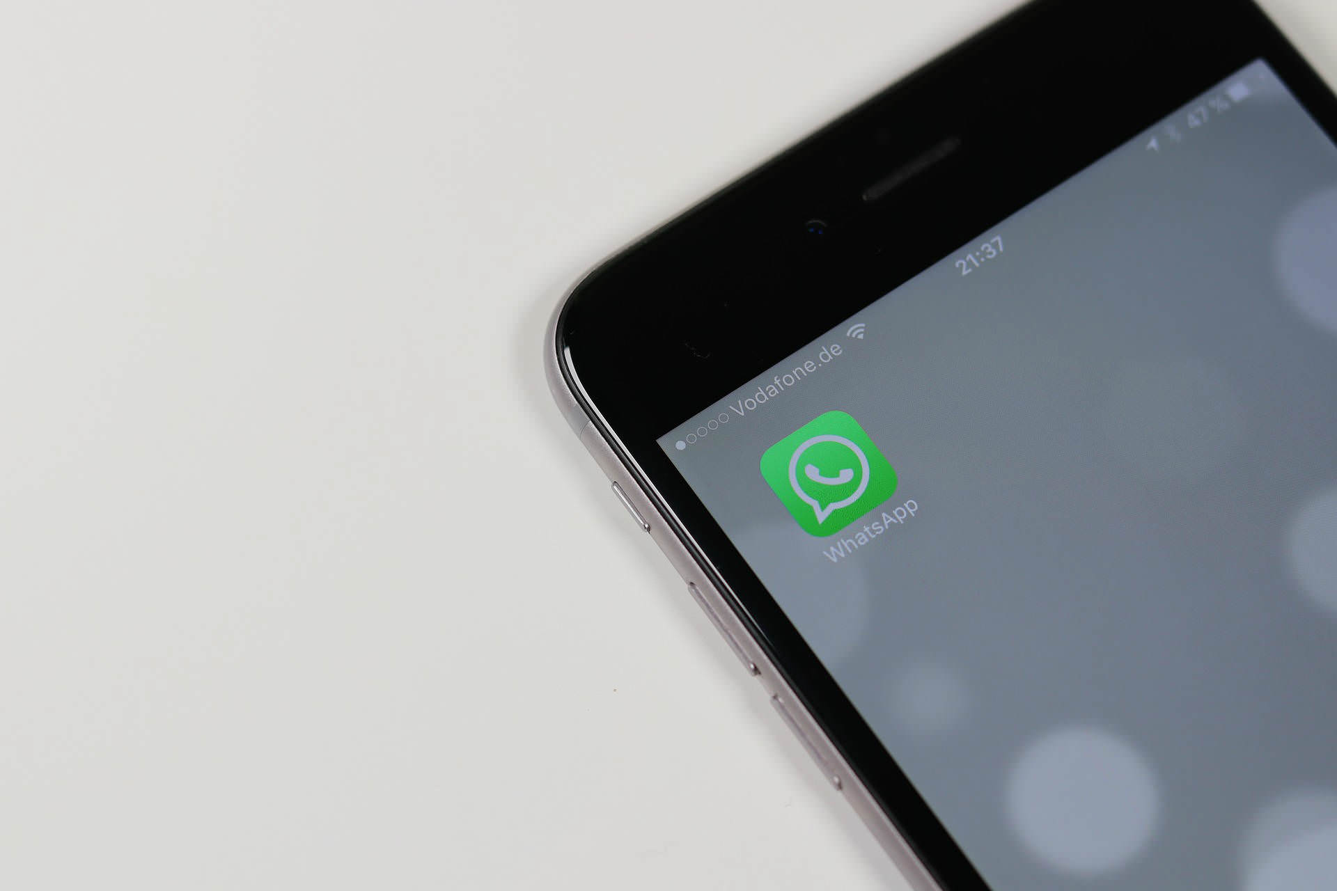 WhatsApp to soon support group video calls on Android