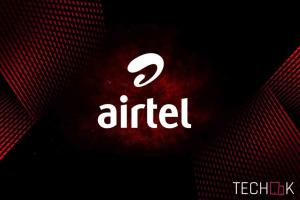 Airtel now offers Rs 2,000 cashback on certain Lenovo and Motorola smartphones