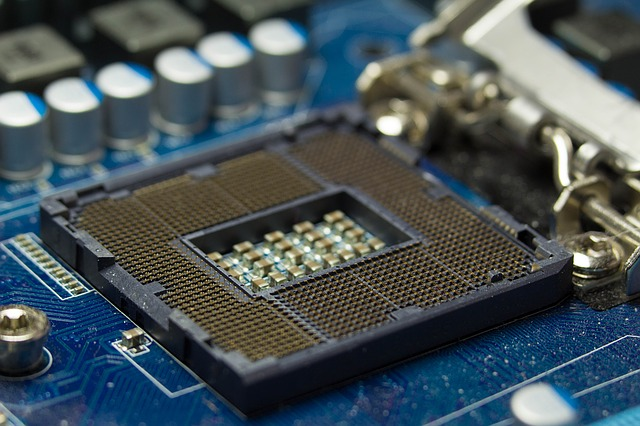 Intel: Patches available for 90 percent of recent chips by next week