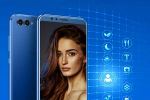 Honor rolls out new update for Honor View 10: Brings Face Unlock and AI improvements
