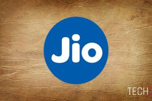 How to claim Reliance Jio More Than Cashback Offer, discounts and benefits