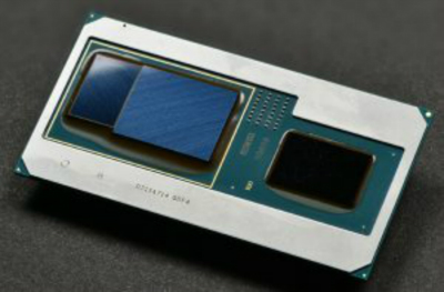 intel-chip-official-400