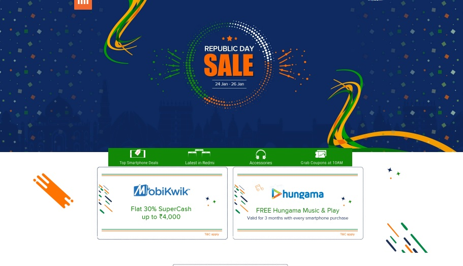 mi-republic-day-sale-2