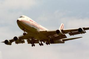 Indians could soon access internet and make phone calls in flight