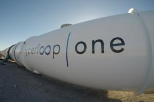 Mumbai to Pune in 25 minutes by Hyperloop; interested?