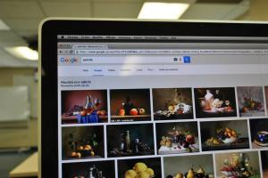 Google wipes off View Image button from search; making downloading much harder