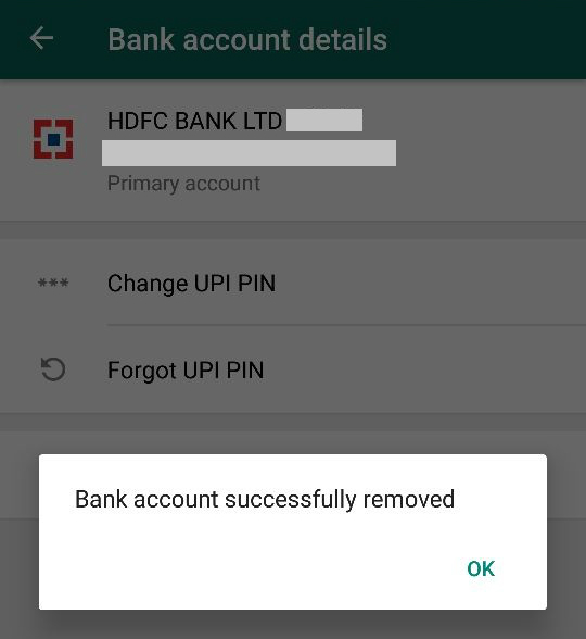 whatsapp-payments-bank-account-removed