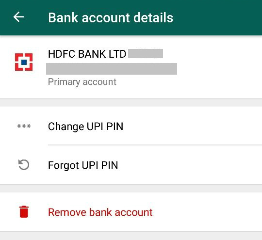 whatsapp-payments-delete-bank-account