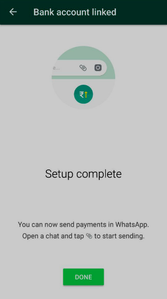 whatsapp-payments-setup