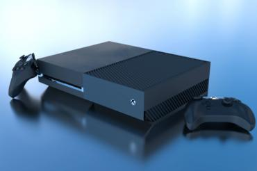 5 upcoming Microsoft Xbox One games to release in 2018